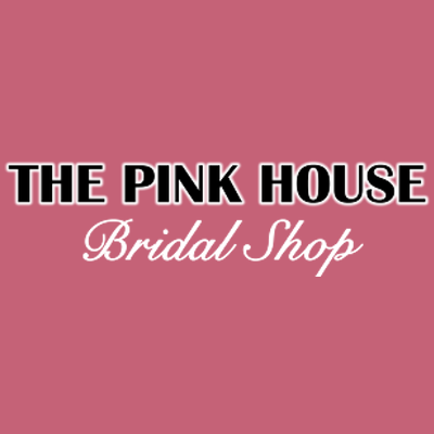 The Pink House Bridal Shop Inc