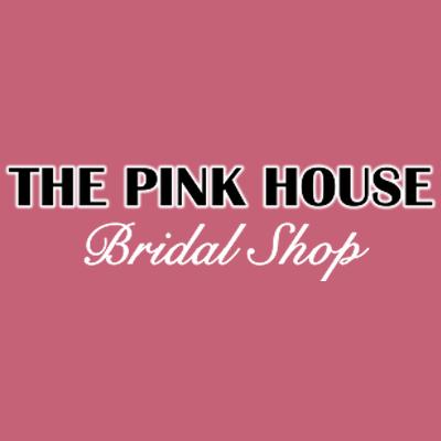 The Pink House Bridal Shop Inc