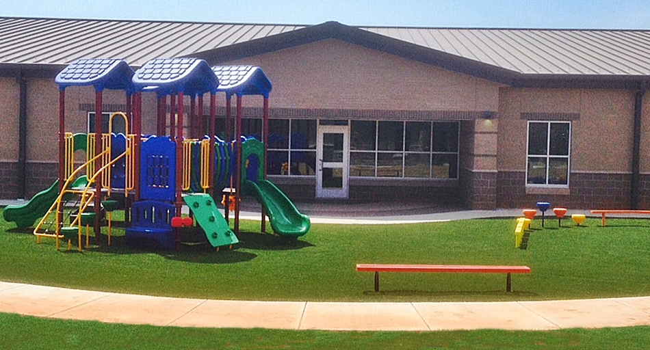 Noahs Park and Playgrounds, LLC image 13