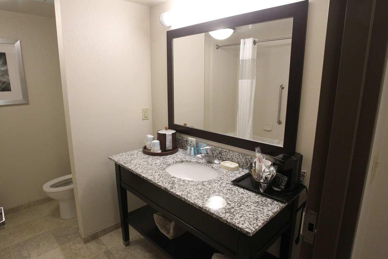Hampton Inn & Suites Seneca-Clemson Area image 12