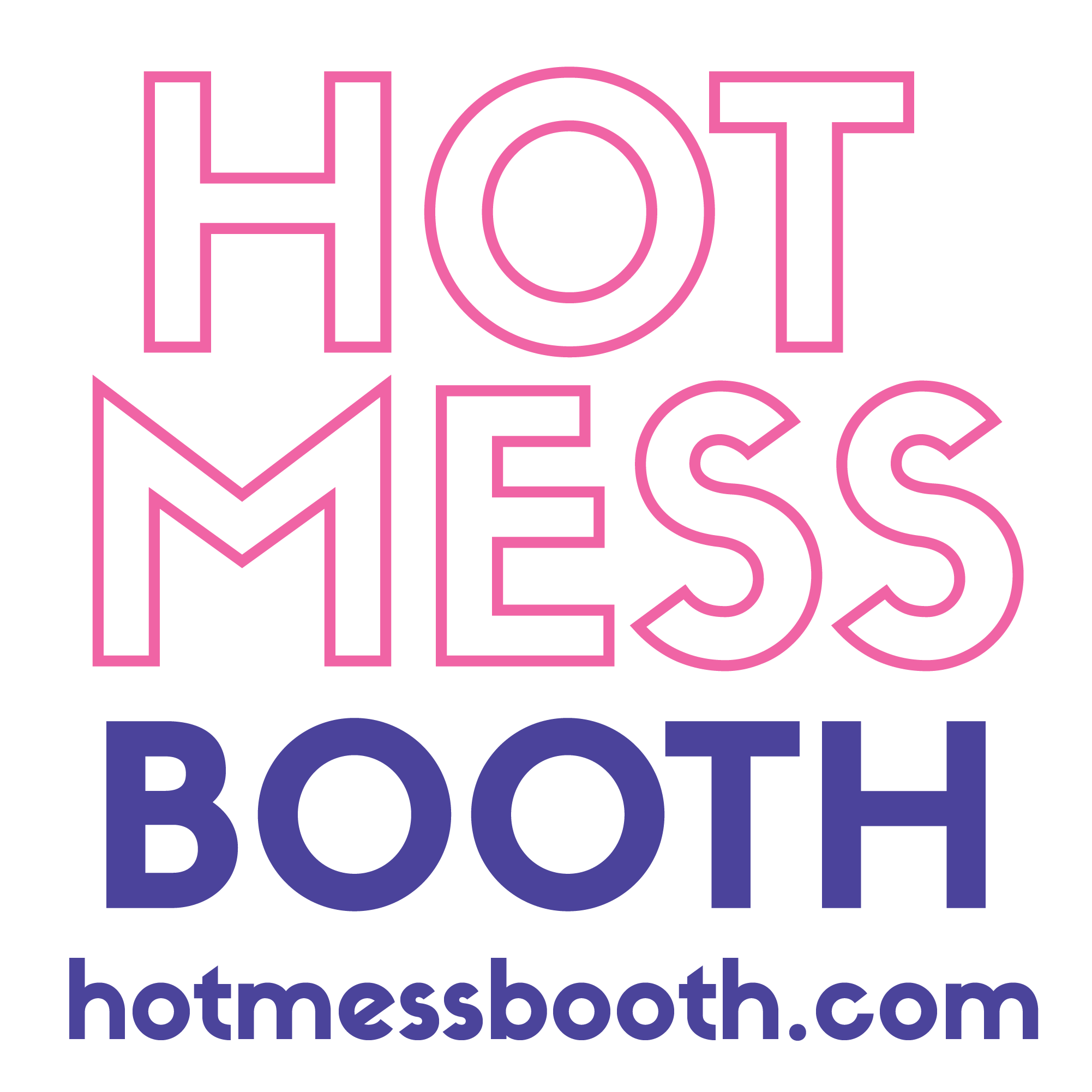 Hot Mess Booth image 4