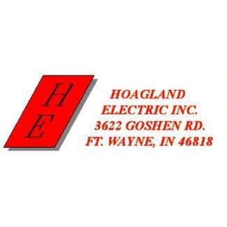 Hoagland Electric Inc.