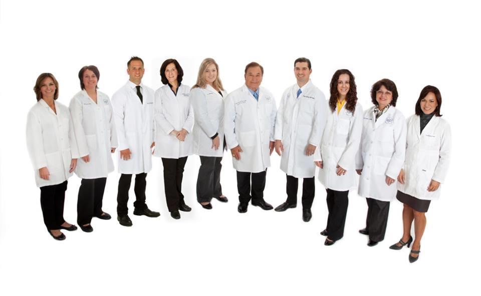 Vujevich Dermatology Associates image 0