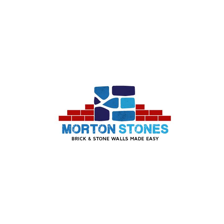 Mortonstones LLC