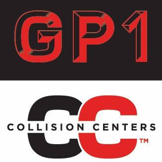 GP1 Collision Center of Round Rock