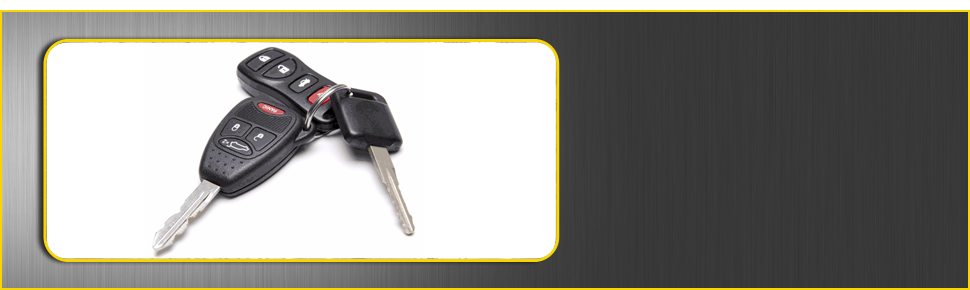 Don's Mobil Lock Shop image 9