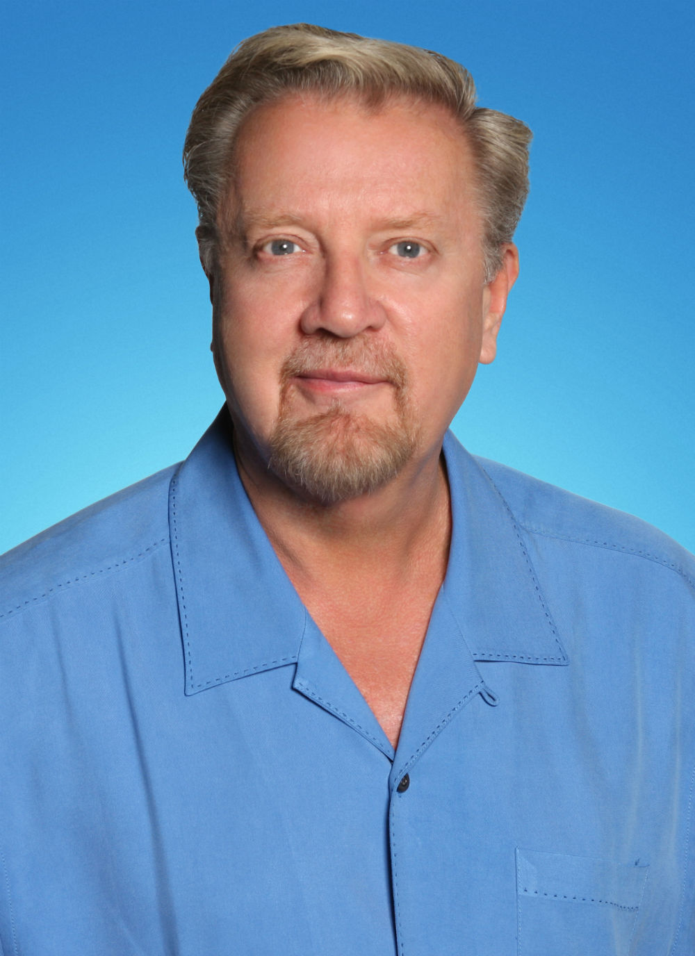 Charles Bentson: Allstate Insurance image 0