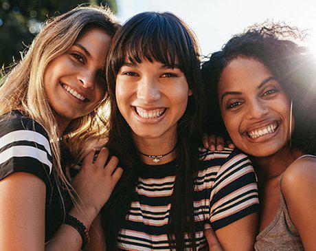 Advanced Menstrual Care Center image 0