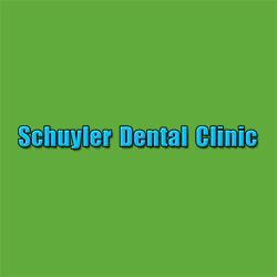 Schuyler Dental Clinic