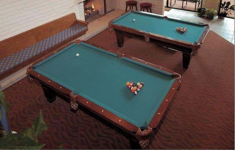 Best Western Plus Arroyo Roble Hotel & Creekside Villas image 18