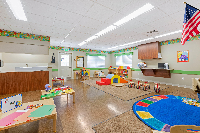 Primrose School of Willow Glen image 14