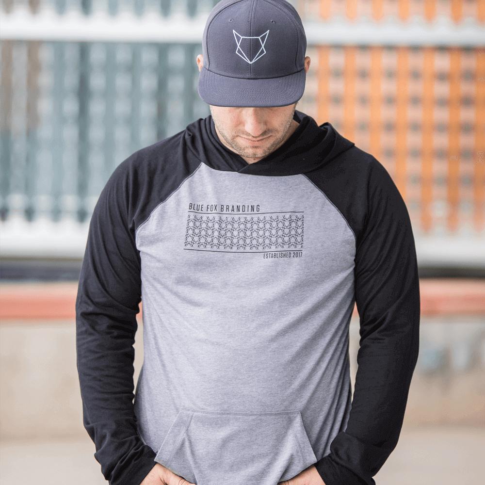 Blue Fox Branding Gilbert Az T Shirts Custom Printed Mapquest