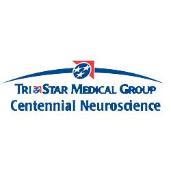 Centennial Neuroscience image 1