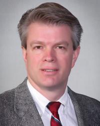 John E. Harpring, MD