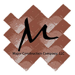 Major Construction Company, LLC