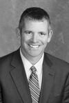 Edward Jones - Financial Advisor: Todd Ille image 0