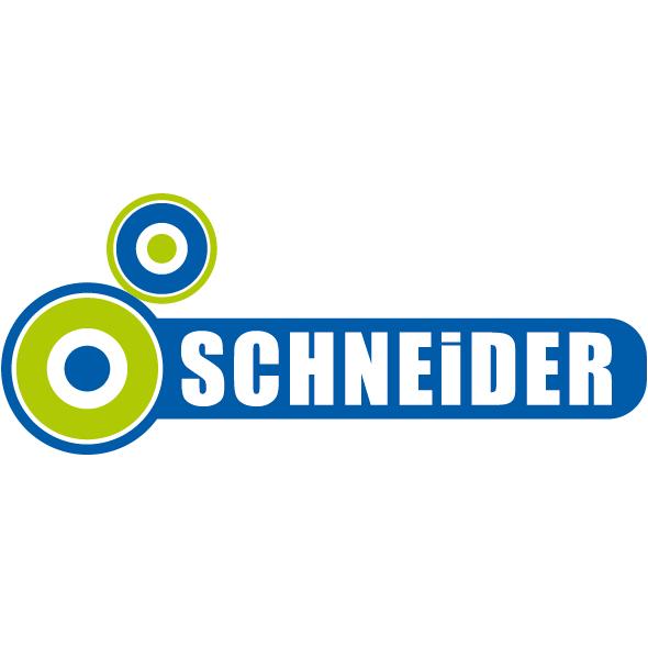 Logo von Fritz Schneider GmbH