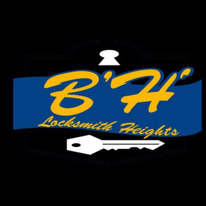 BH Locksmith Heights