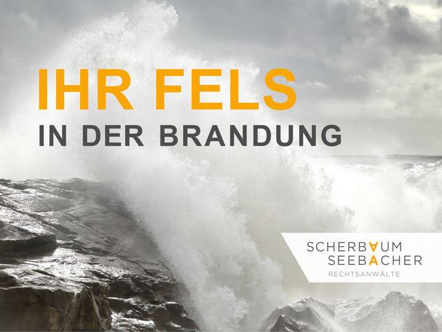 Scherbaum Seebacher Rechtsanwälte GmbH