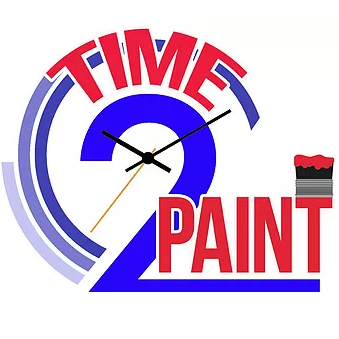 Time 2 Paint Now image 0