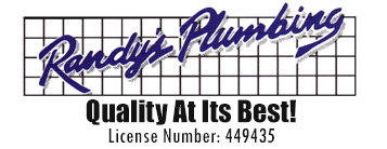 Randy's Plumbing & Heating