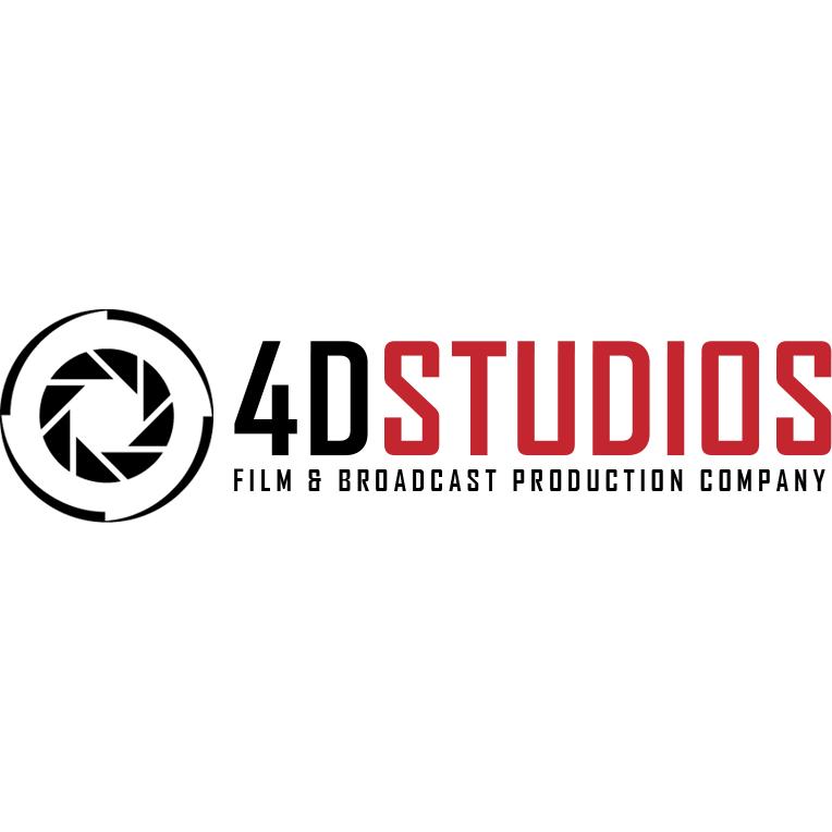 4th Dimension Studios