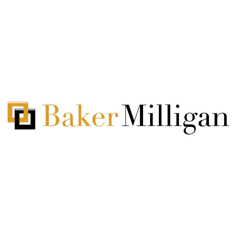 Baker Milligan CPA's