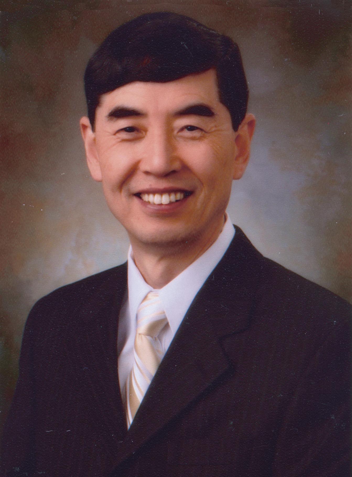 Young K. Yoo, MD image 0