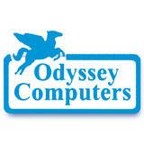 Odyssey Computers Ltd