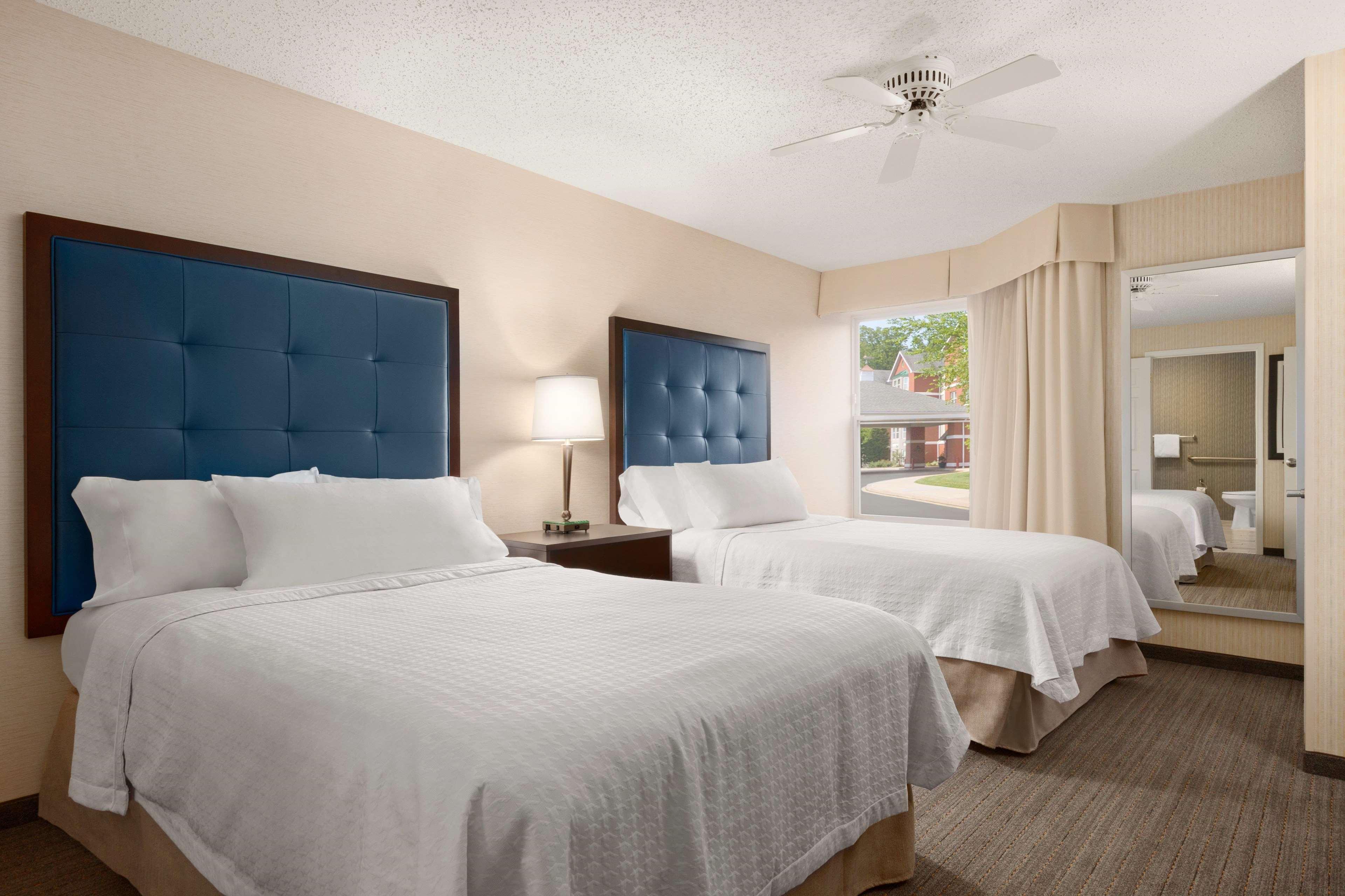 Homewood Suites by Hilton Wilmington-Brandywine Valley in Wilmington, DE, photo #24