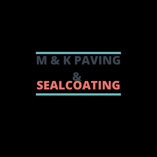 M & K Paving & Sealcoating image 6