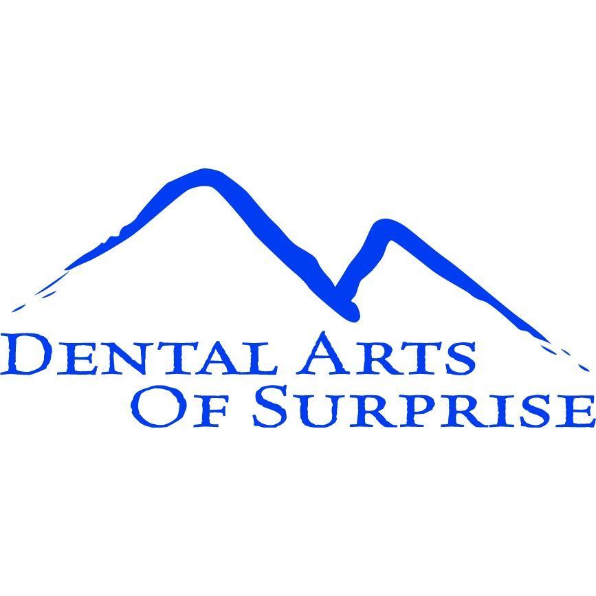 Dental Arts of Surprise