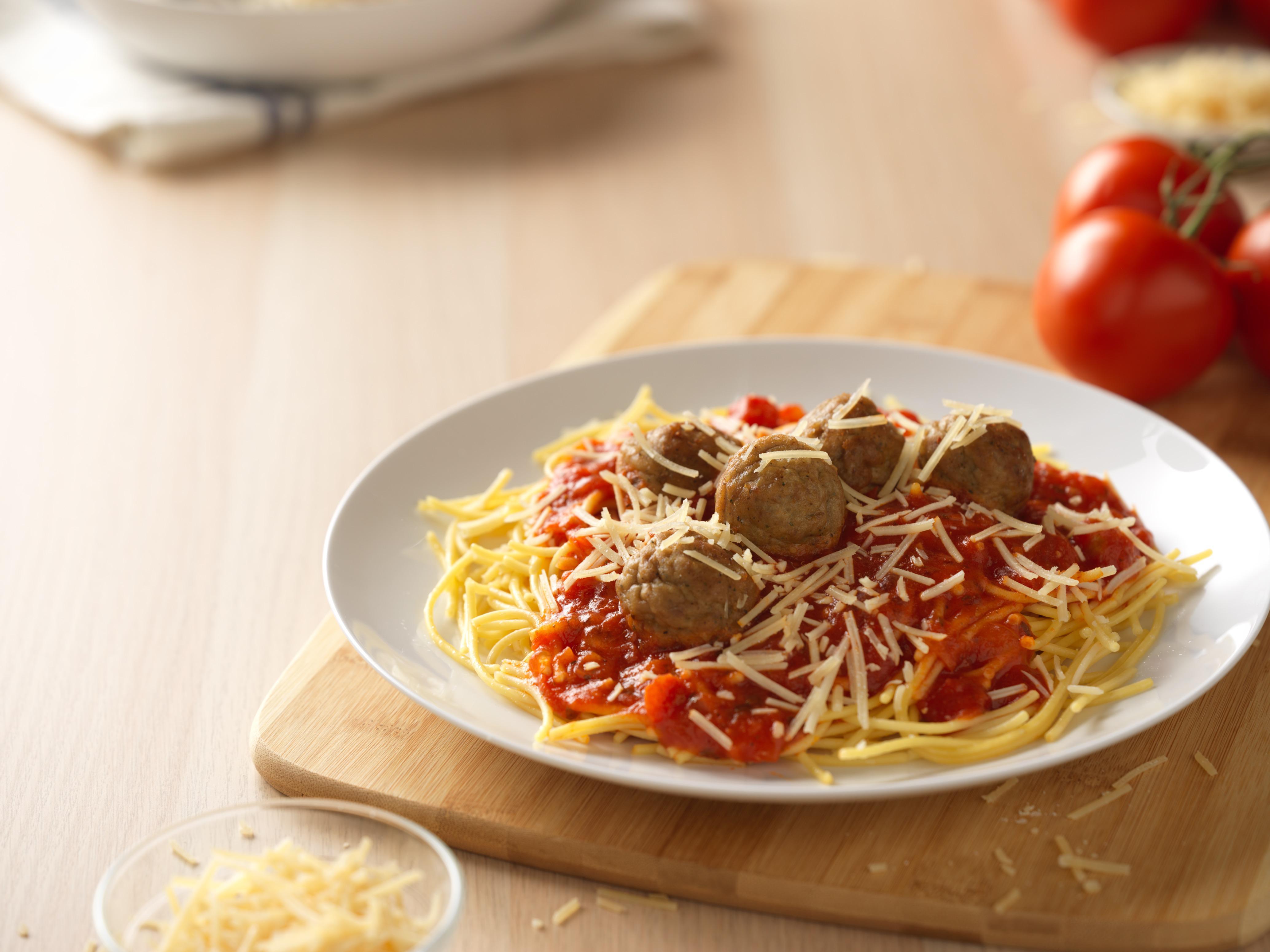 Noodles & Company image 1