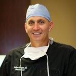 Andrew E. Holzman, MD, FACS