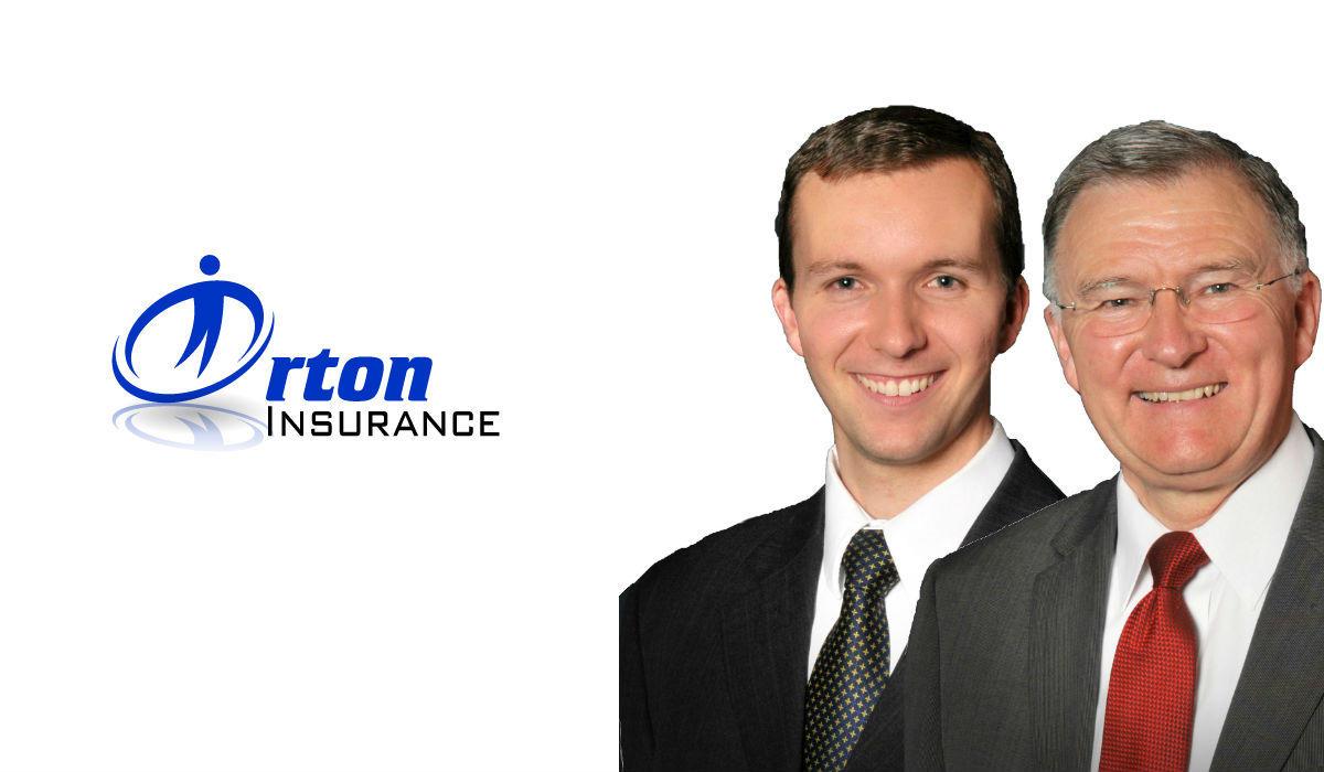 Orton Insurance image 0