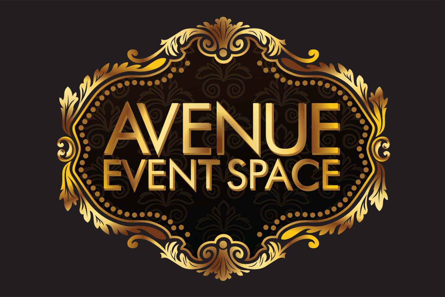 Avenue Event Space