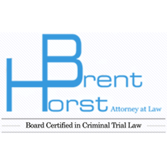 Brent Horst Attorney At Law