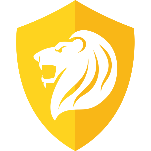 Lion Fuse Digital Media image 0