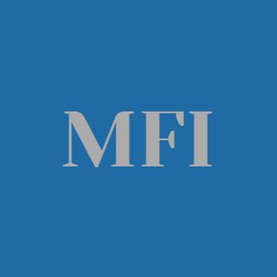 Mentz Foundations Inc
