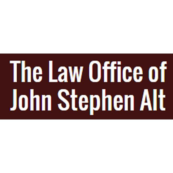 The Law Office of John Stephen Alt - Indianapolis, IN 46204 - (317)514-9351 | ShowMeLocal.com