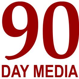 90 Day Media