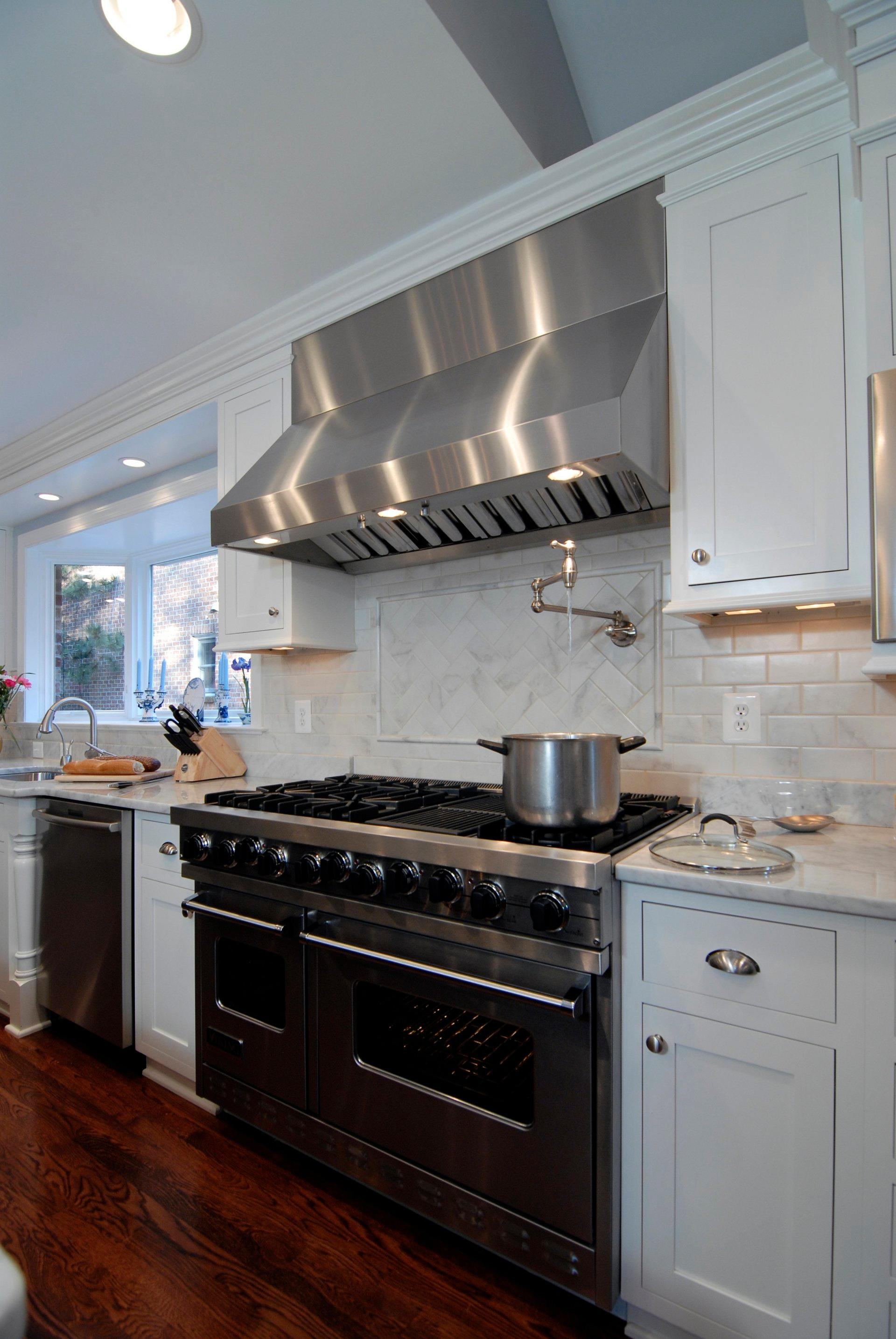 Terranova Construction Kitchen & Bath image 7