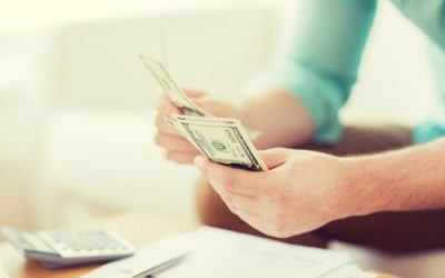 3 Ways to Get a Bail Bond Without Paying in Full