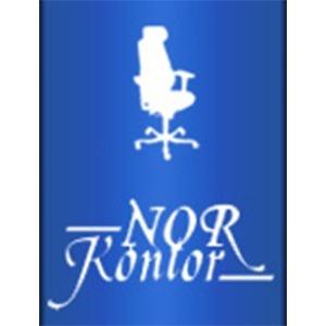 Norkontor AS