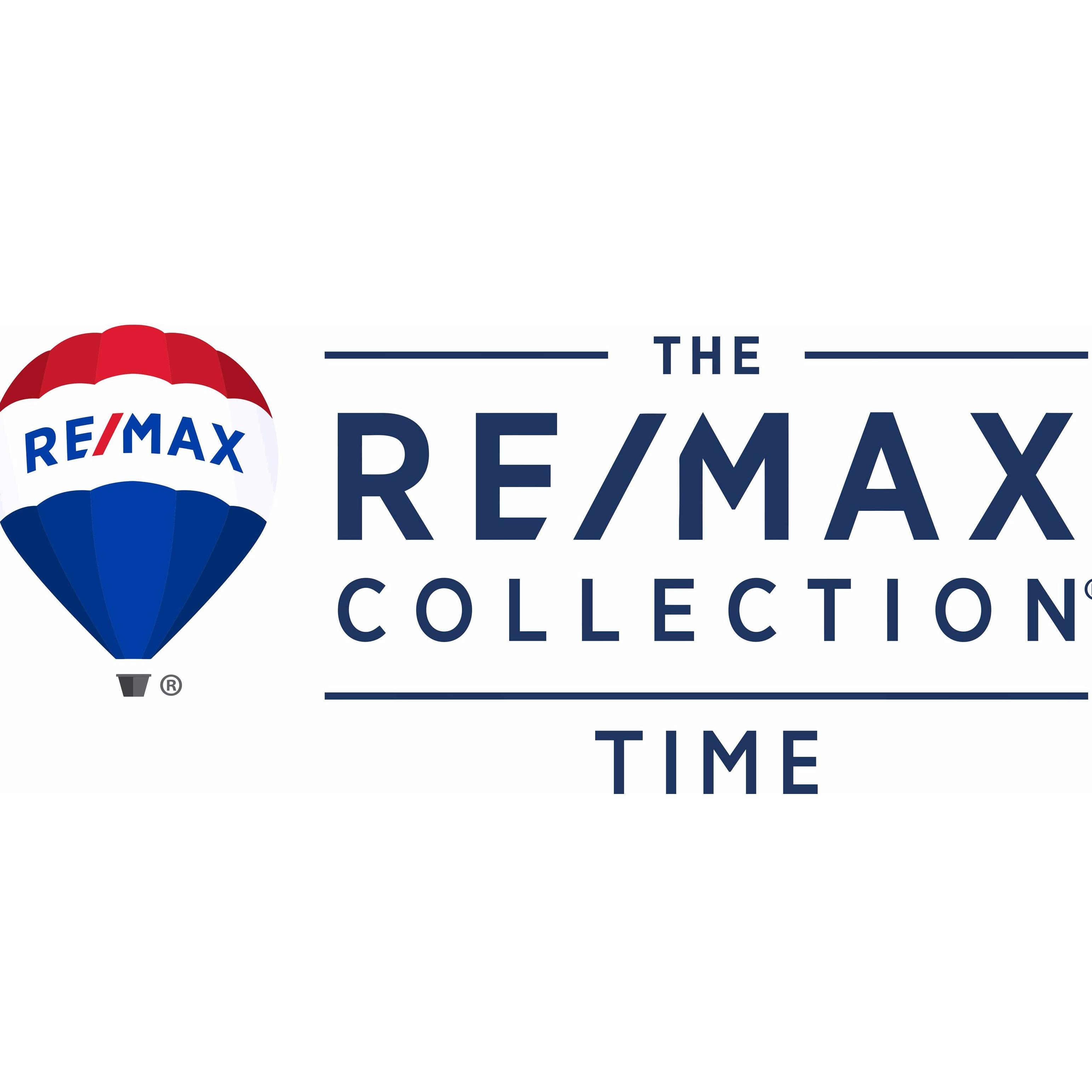 Re/Max Time Realty
