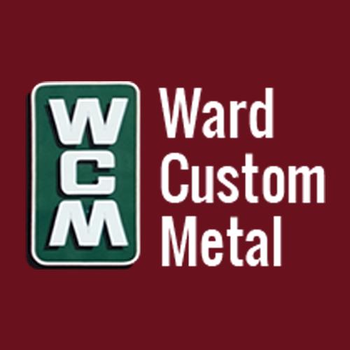 Ward Custom Metal