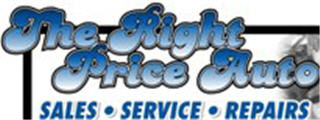 The Right Price Auto