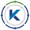 Kaufman Insurance Agency