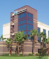 West Marion Community Hospital image 0