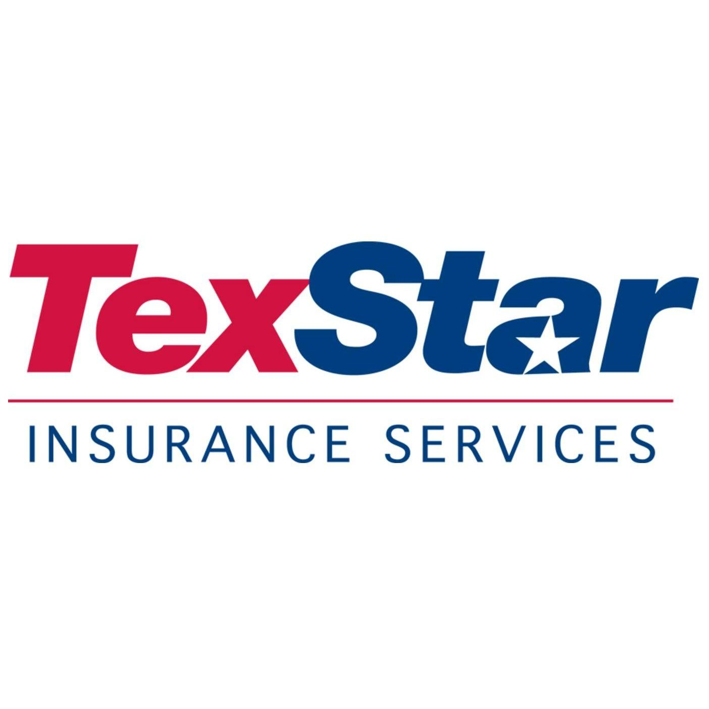 TexStar Insurance Services
